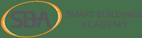 SBA Logo Color Tagline