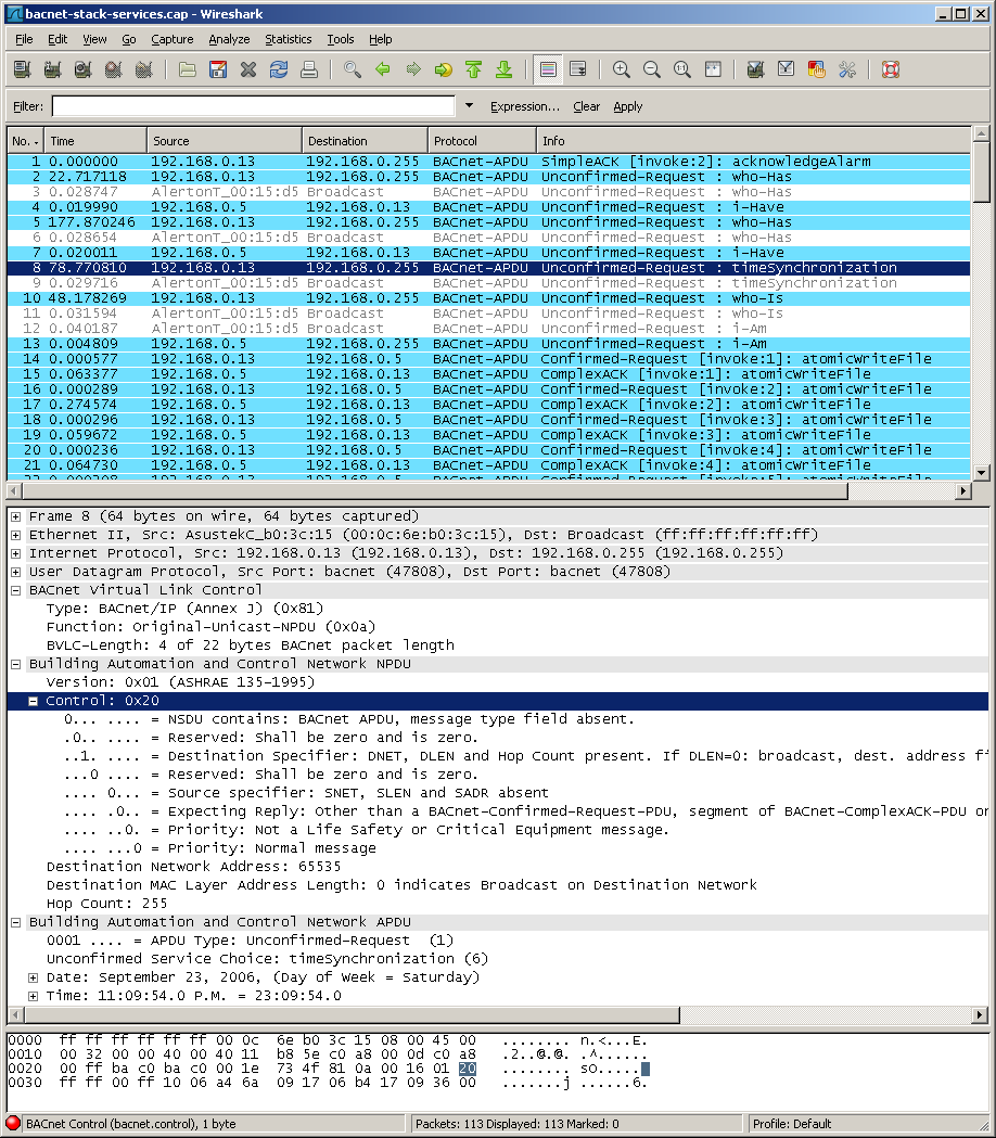 wireshark_bacnet_stack_services.png